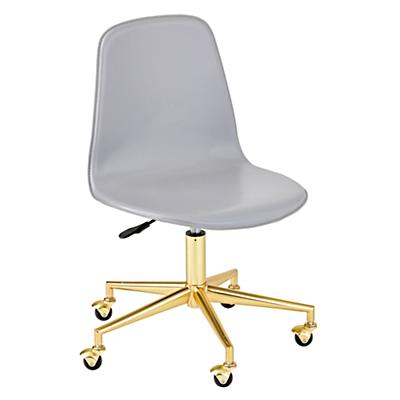Desk_Chair_Class_Act_Light_Grey_Gold_Silo_v2