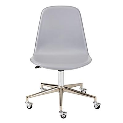 Desk_Chair_Class_Act_Light_Grey_Silver_Silo_v1