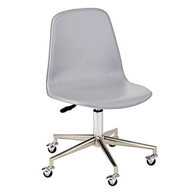 Desk_Chair_Class_Act_Light_Grey_Silver_Silo_v2