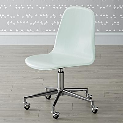 Desk_Chair_Class_Act_Mint_Silver_RS_CC