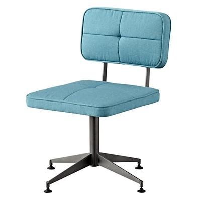 Desk_Chair_Tuft_Aqua_Silo_LL