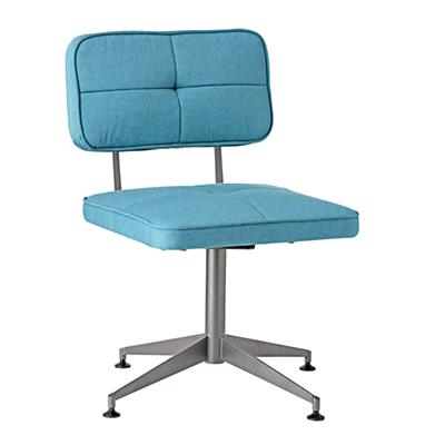 Desk_Chair_Tuft_Aqua_Silo_V1