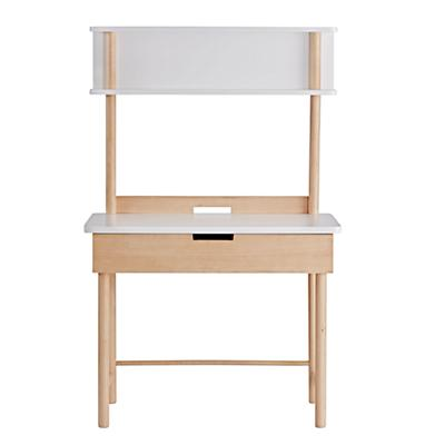 Desk_Foundation_Hutch_LL_v1
