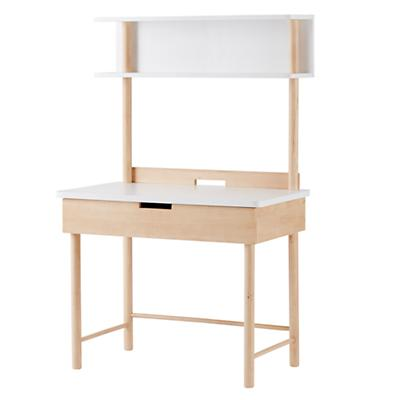 Desk_Foundation_Hutch_LL_v2