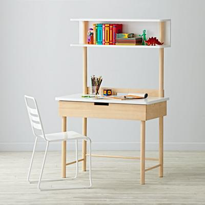 Desk_Foundation_Hutch_V1_SQ