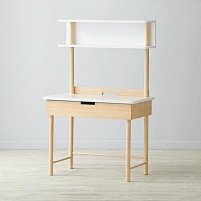 Desk_Foundation_Hutch_V2_SQ
