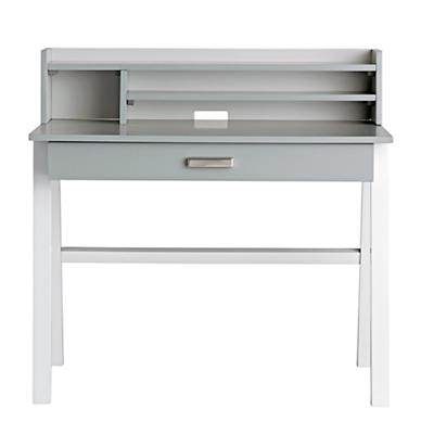 Desk_Hutch_Division_Group_LL_v1