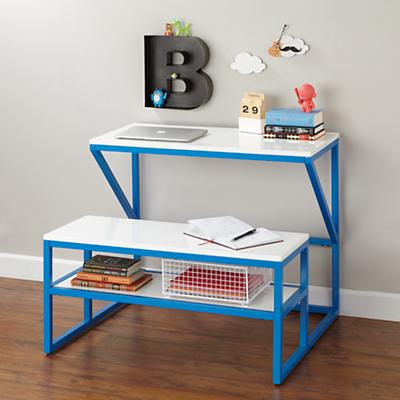 Desk_New_School_WHCB_211408