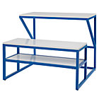 Desk_New_School_WHCB_211408_LL_v1