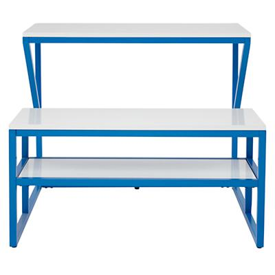 Desk_New_School_WHCB_211408_LL_v2