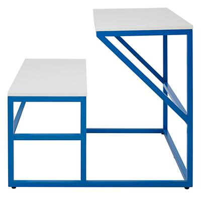 Desk_New_School_WHCB_211408_LL_v3