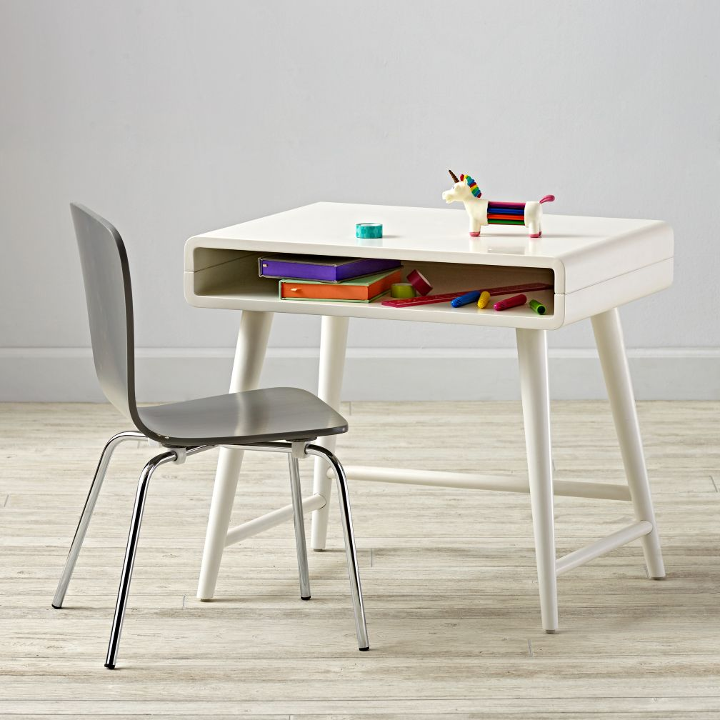 In Class Toddler Desk