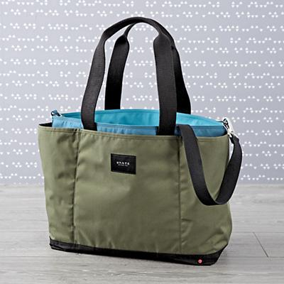 Diaper_Bag_State_Blue_v1