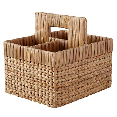 Diaper_Caddy_Wonderful_Wicker_Natural_SIlo