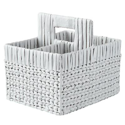 Diaper_Caddy_Wonderful_Wicker_White_Silo