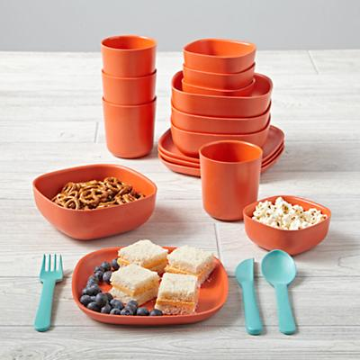 Dinnerware_Gusto_Group_OR