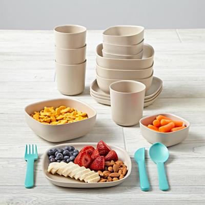 Dinnerware_Gusto_Group_ST