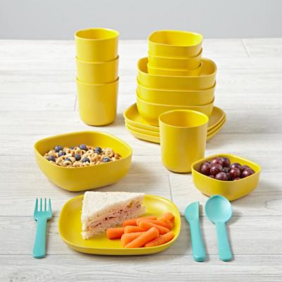 Dinnerware_Gusto_Group_YE