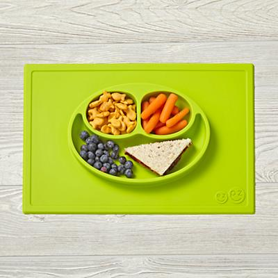 Dinnerware_Happy_Mat_LI