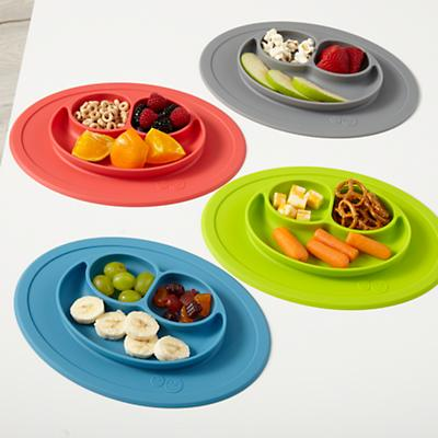 Dinnerware_Mini_Mat_Group