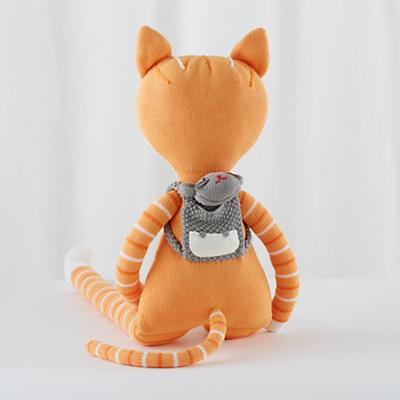 Doll_Knit_Crowd_Cat_24in_Ex_Lrg_Back_87093