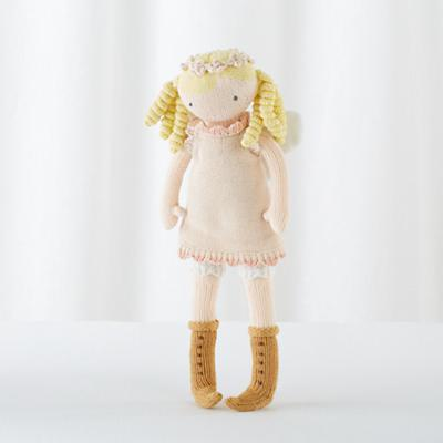Doll_Knit_Crowd_Fairy_286827