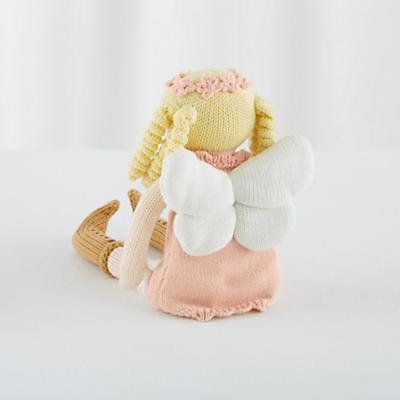 Doll_Knit_Crowd_Fairy_Back_286827r