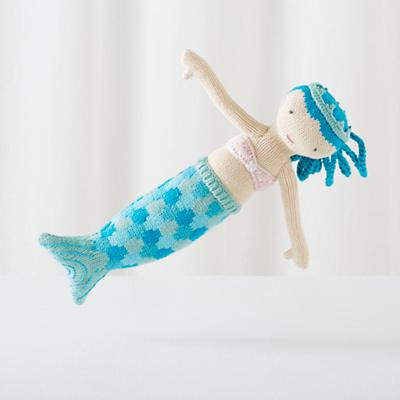 Doll_Knit_Crowd_Mermaid_286819