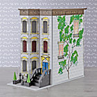 Dollhouse_Brownstone_V1