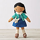 Dolls_Knit_Crowd_Toddler_BL