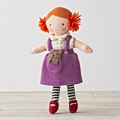Dolls_Knit_Crowd_Toddler_RE