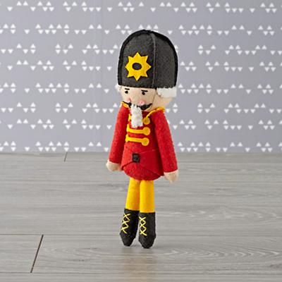 Dolls_Wee_Wonderful_Nutcracker