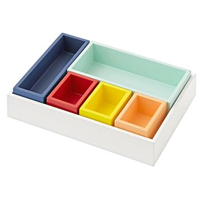 Drawer_Organizer_Multicolor_Silo
