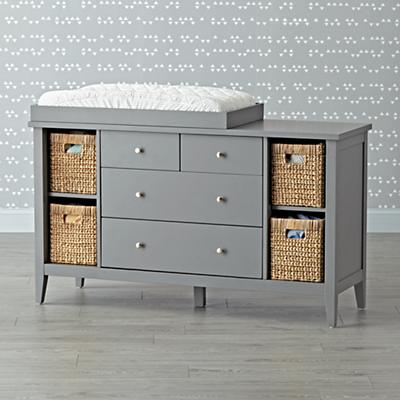 Dresser_Blake_Grey_Wide_v2_SQ