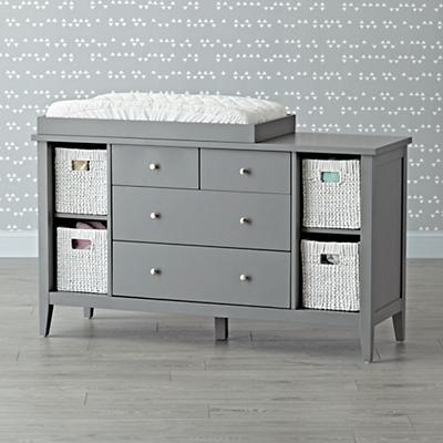 Dresser_Blake_Grey_Wide_v4_SQ