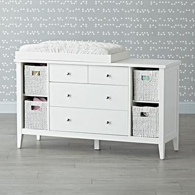 Dresser_Blake_White_Wide_v4_SQ