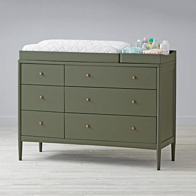 Dresser_Changing_Organizer_Hampshire_6Drwr_OL_SQ