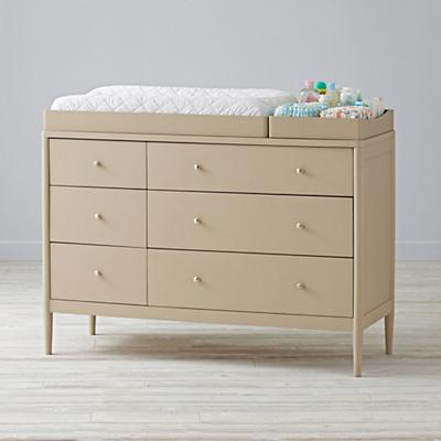 Dresser_Changing_Organizer_Hampshire_6Drwr_ST_SQ