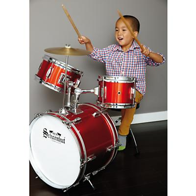 We're Jammin' Drum Set