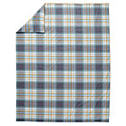 Duvet_Plaid_University_Multi_Silo