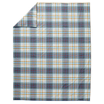 Kids Flannel Sheets The Land Of Nod