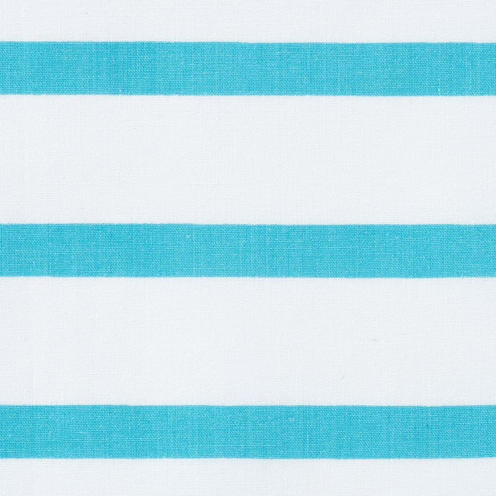 Blue Stripe