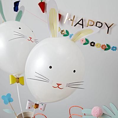Easter_Party_Collection_Details_v19