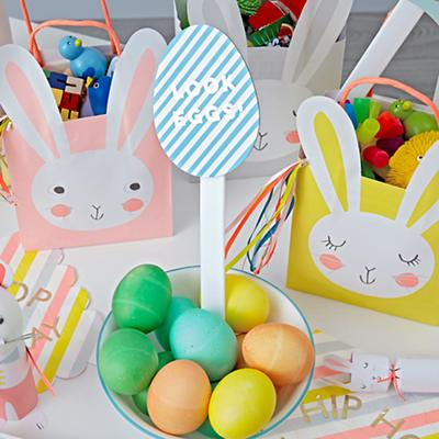 Easter_Party_Collection_Details_v30