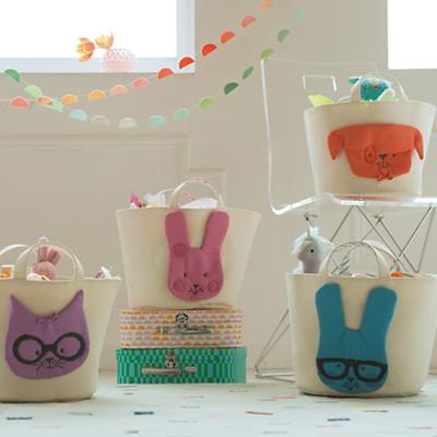 Easter_baskets0215