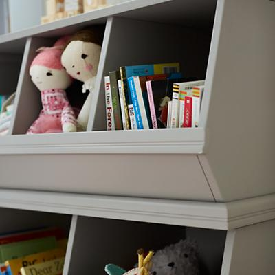 F9499_17_Toyboxes_details_0126