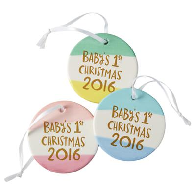 F9928_SP16_Ornaments_Babys_First_Tricolor_v5