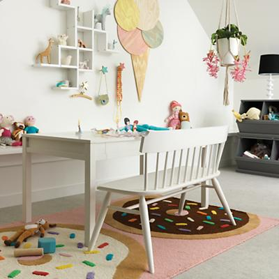 FLEAMARKETPLAYROOM_0115