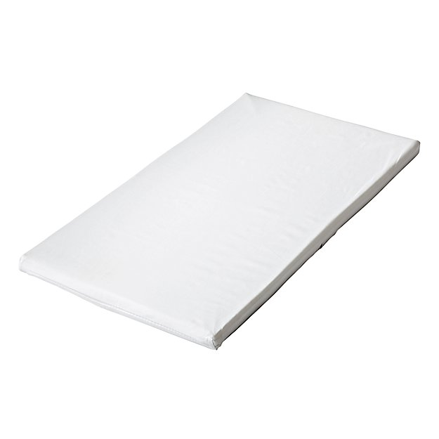 Additional Flex Bassinet Pad w/Sheet
