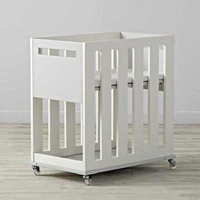 Flex_Bassinet_SQ